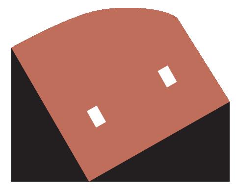 LOGO immagine